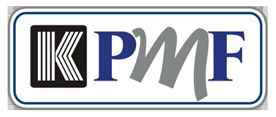 пленка KPMF на авто
