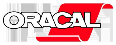 пленка Oracal на авто