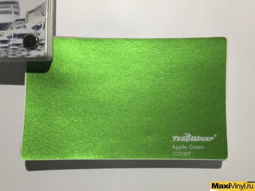 Apple Green VCH307
