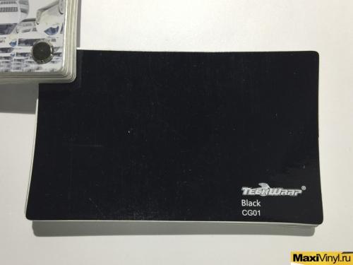 Black CG01
