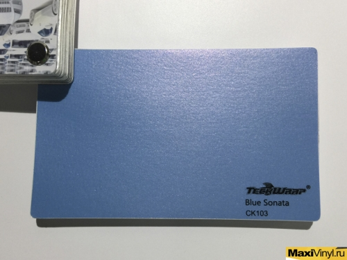 Blue Sonata CK103