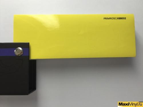 PRIMROSE K88032