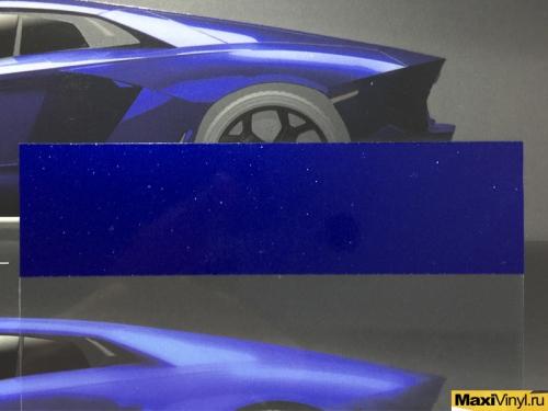 WE-1360 Living Blue