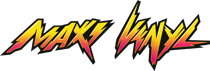 logo Maxivinyl