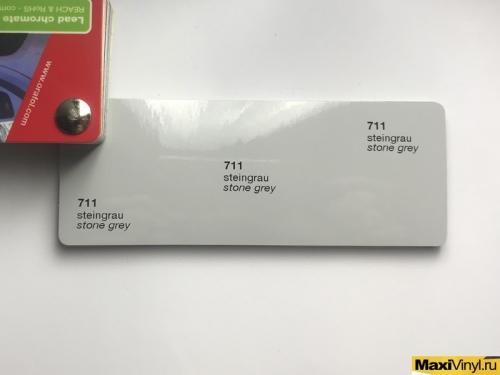 711 Stone Grey