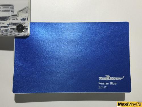 Persian Blue ECH11